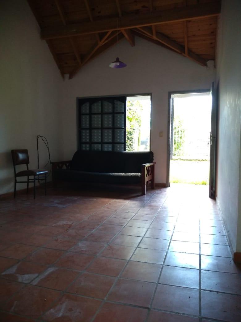 retasada! casa en venta con 4 dormitorios en venta  - pilar