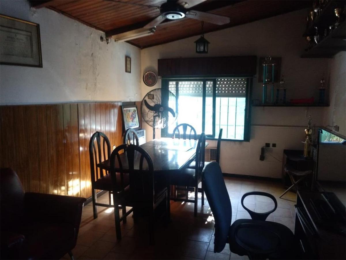 retasada!! venta de casa 5 ambientes en san antonio de padua
