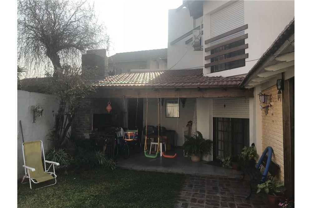 retasada/casa venta  ciudad jardín el palomar