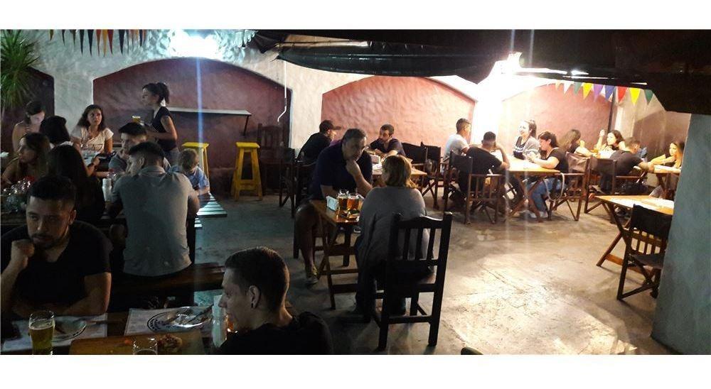 retasado comercio ballester bar restaurante cafe
