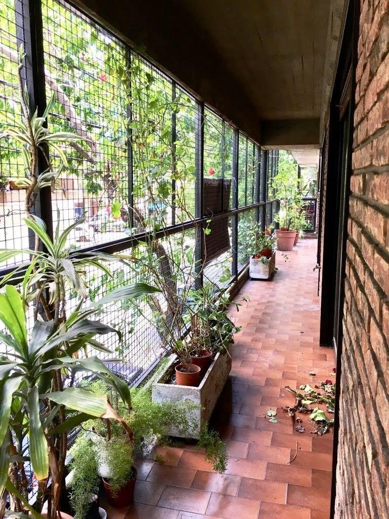 retasado orden de vender exc piso 5amb patio cochera segurid