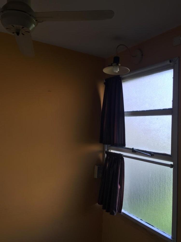 retasado precioso departamento  4 amb sarandi 1400 todo luz!