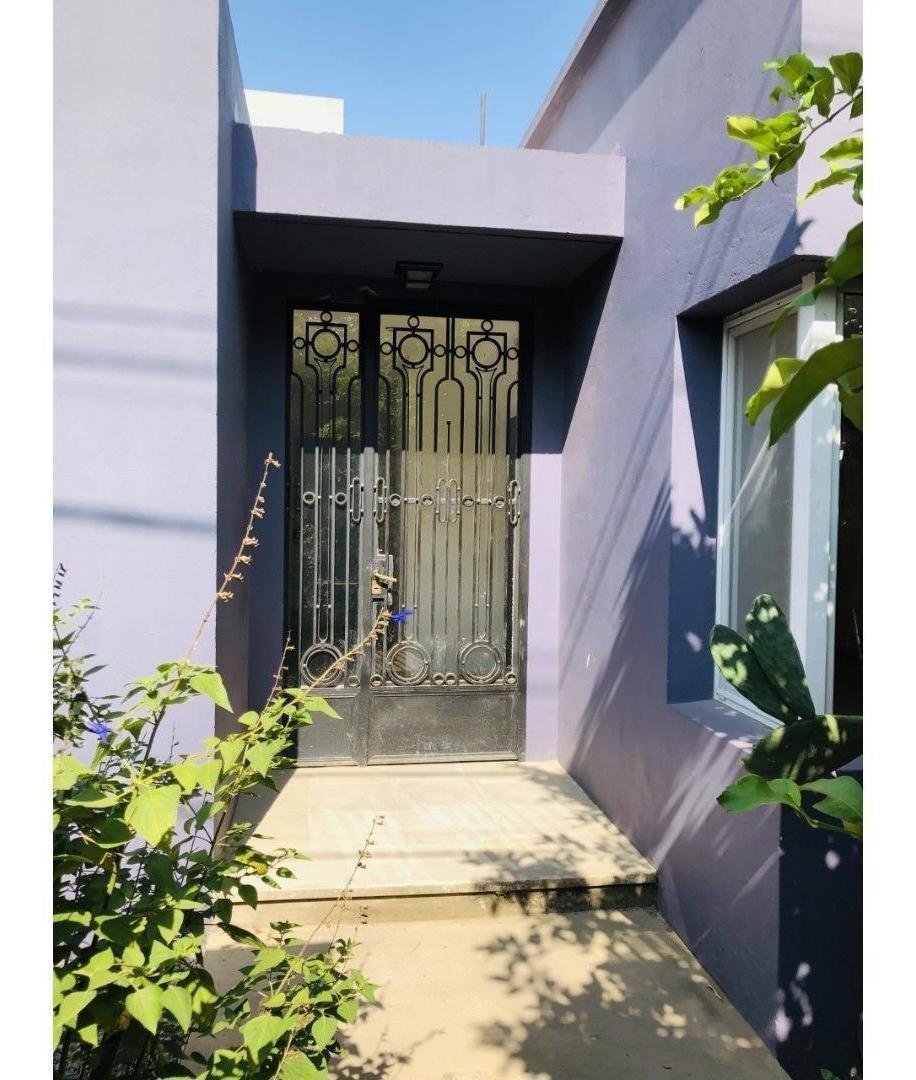 retasado-venta casa en san antonio de areco