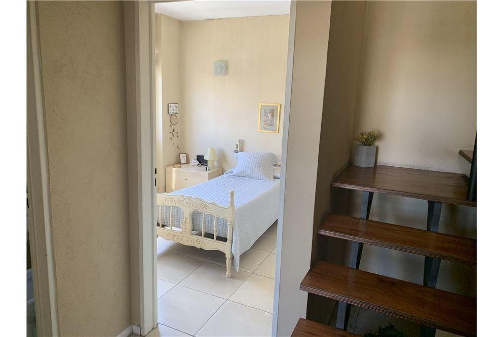 retasado/oport venta ph 2 dormitorios villa urquiz