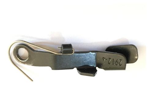 retém do ferrolho original glock g25/19