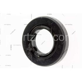 Retén Bomba De Agua Cr 125- 250 12x22x5 Crf 250 - 450