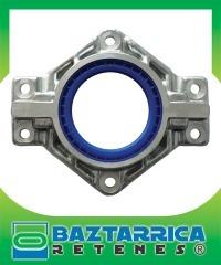 reten caja ford taunus / sierra / f100 con 5ta  - u a