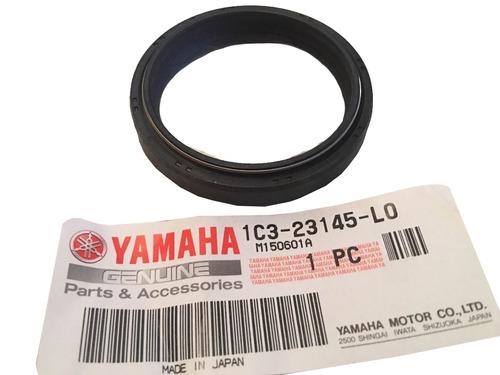 reten de aceite yamaha (1c3)