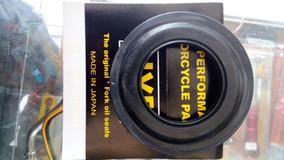 1987-2006 Yamaha YFZ350 Banshee ATV Winderosa Engine Oil Seal Kit