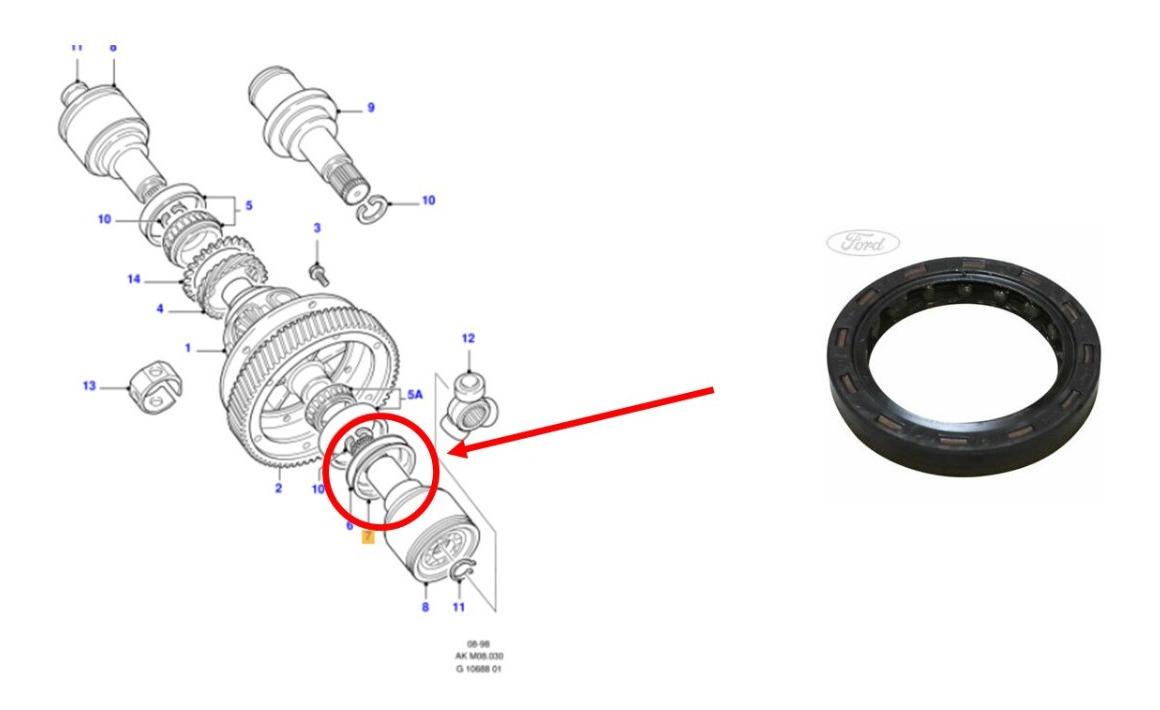 Audi VW radio liberacion Alpha Gamma beta ampliación herramienta cambiador CD gancho!!!