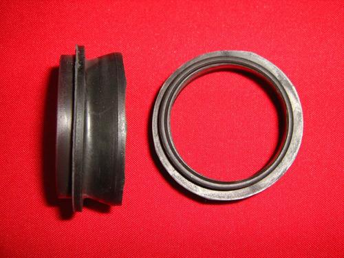 reten eje suspension vocho 74-03 brasilia inf. grande 2 pza