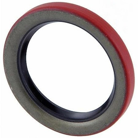 National 710331 Oil Seal