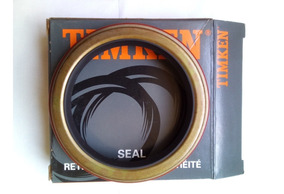 Timken KWK99250 Crankshaft Seal