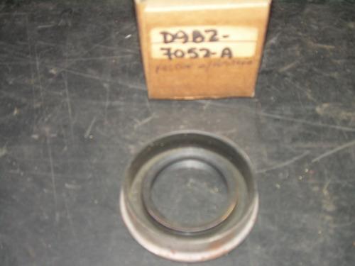 reten salida caja 3.25 ford falcon 1969/82 nuevo