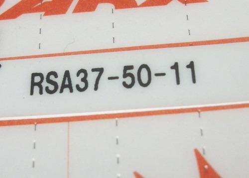 reten twister 37 50 11 xpromotos