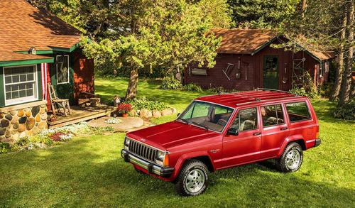 retenedor aceite valvula camara jeep cherokee 242