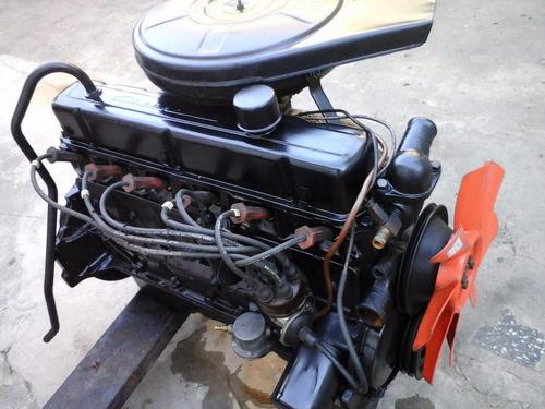 retenedores aceite valvula motor gm 229 carburado