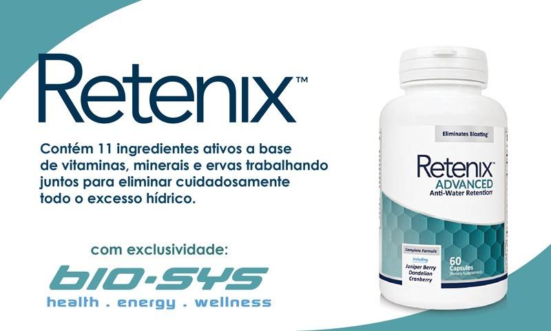 retenix