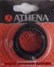 retentor bengala ducati - athena 43x54x11 - p40fork455093