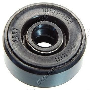retentor bomba d´água dt200 / rd350 - 2357 - rto