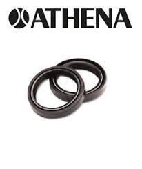 retentor de bengala athena japonesas - 33x46x11