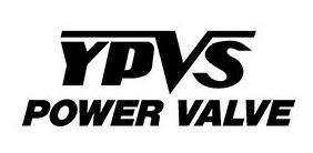 retentor e orings (4 peças) reparo da valvula ypvs dt 200