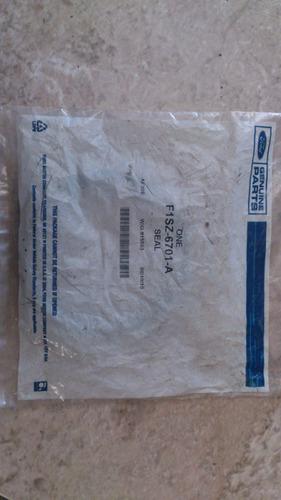 retentor mancal traseiro f-250 gasolina - f1sz6701a