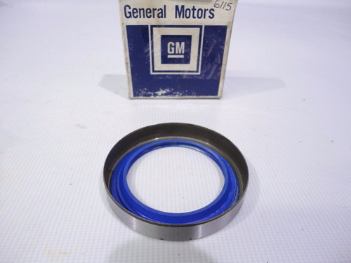 retentor roda dianteira d20 93/96 silverado 97/01 d40 85/97