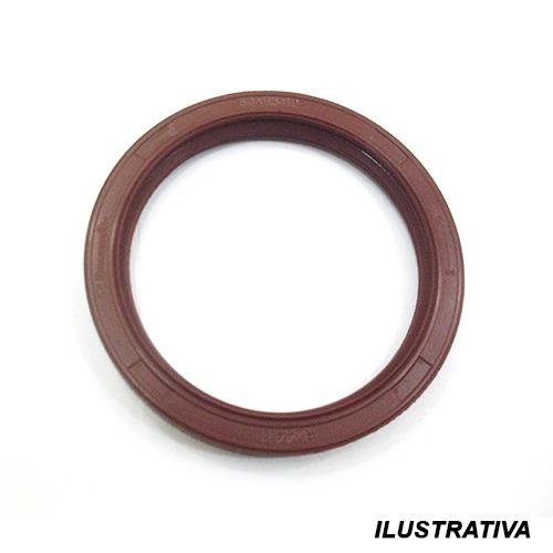retentor roda traseira sabo santana 1977 a 2009