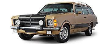retentor tampa distribuicao sabo gm caravan 1969 a 1999