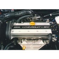 retifica de motores imperador- nacionais e importados
