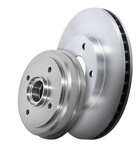 retifica passe torno disco e tambores de freio linha leve