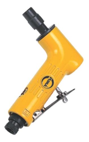 retifica pneumatica angular at7234 1/4 20.000r rolo