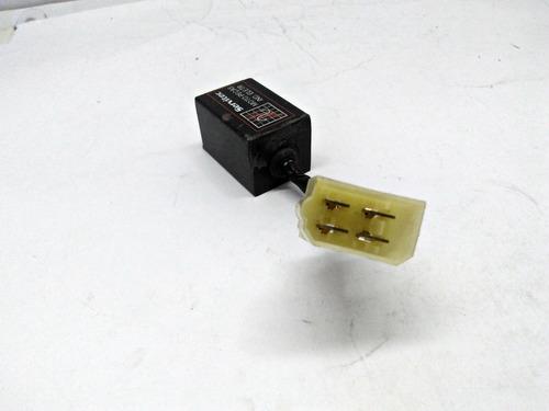 retificador de bateria c-100 dream (servitec)