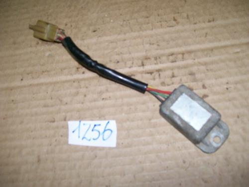 retificador honda xl/ xlx 250/350 original (usado)promoção!