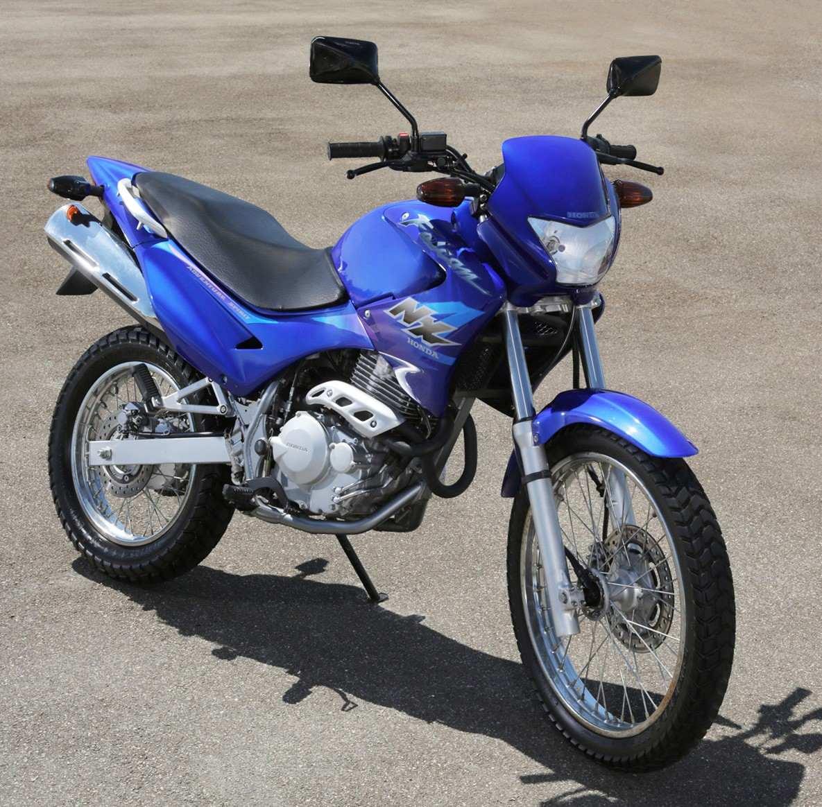 79c9b618c2bb5 Retificador Regulador Voltagem Honda Nx4 Falcon 2000 A 2008 - R  68 ...