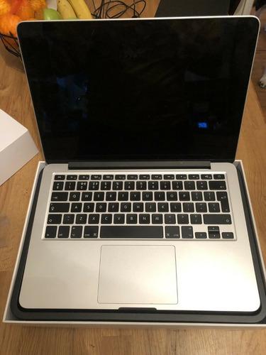 retina core macbook pro