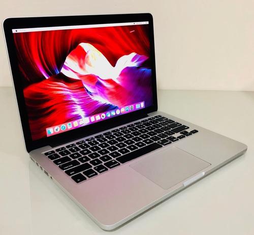 retina intel core apple macbook pro
