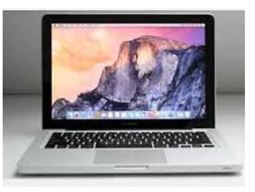 retina macbook pro 13,3 a1502, cel.809-264-6353
