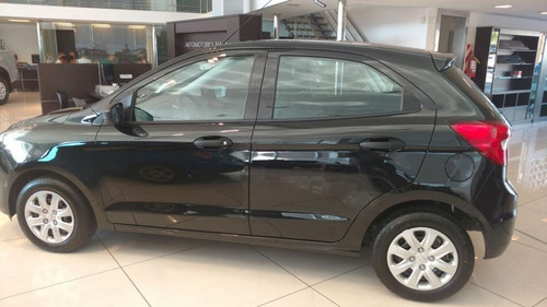 retira de forma inmediata antic $180.000 y cuotas ford ka s