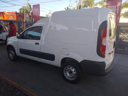 retira fiornino 2019 0km $90.000 o usado y cuotas tasa %0 p-