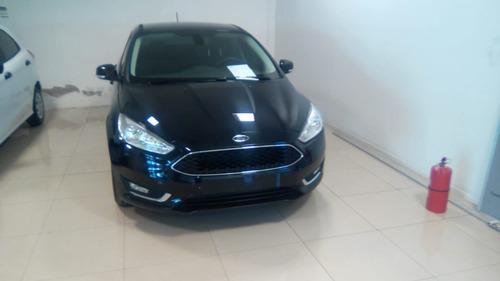 retira tu ford focus en cuota 2 desde $90.500!! #08