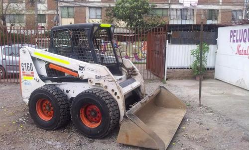 retiro de escombros demoliciones, pavimentos, obras civiles.