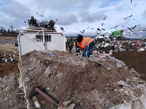 retiro escombros a botadero, tala árboles, fletes, mudanzas