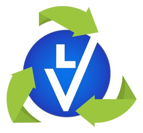retiro, transporte y disposición final de residuos líquidos