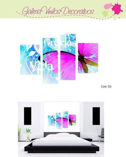 retoque de imágenes,  fotomontage,  redacción,  diseño gráfi