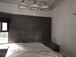 retorno de julieta - lomas de chapultepec - loft