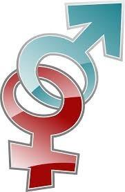 retrasex 7 retardante y excitante sexual 2 en 1 afrodisiaco.