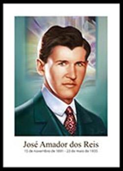 retrato pioneiros adventistas brasileiros 2 - frete grátis