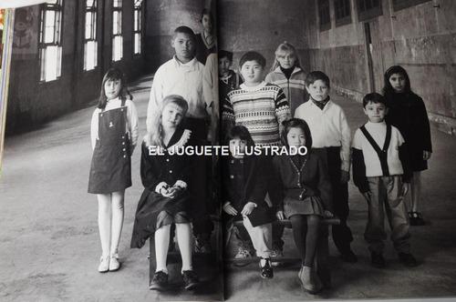 retratos argentinos viva fin de milenio fotografias